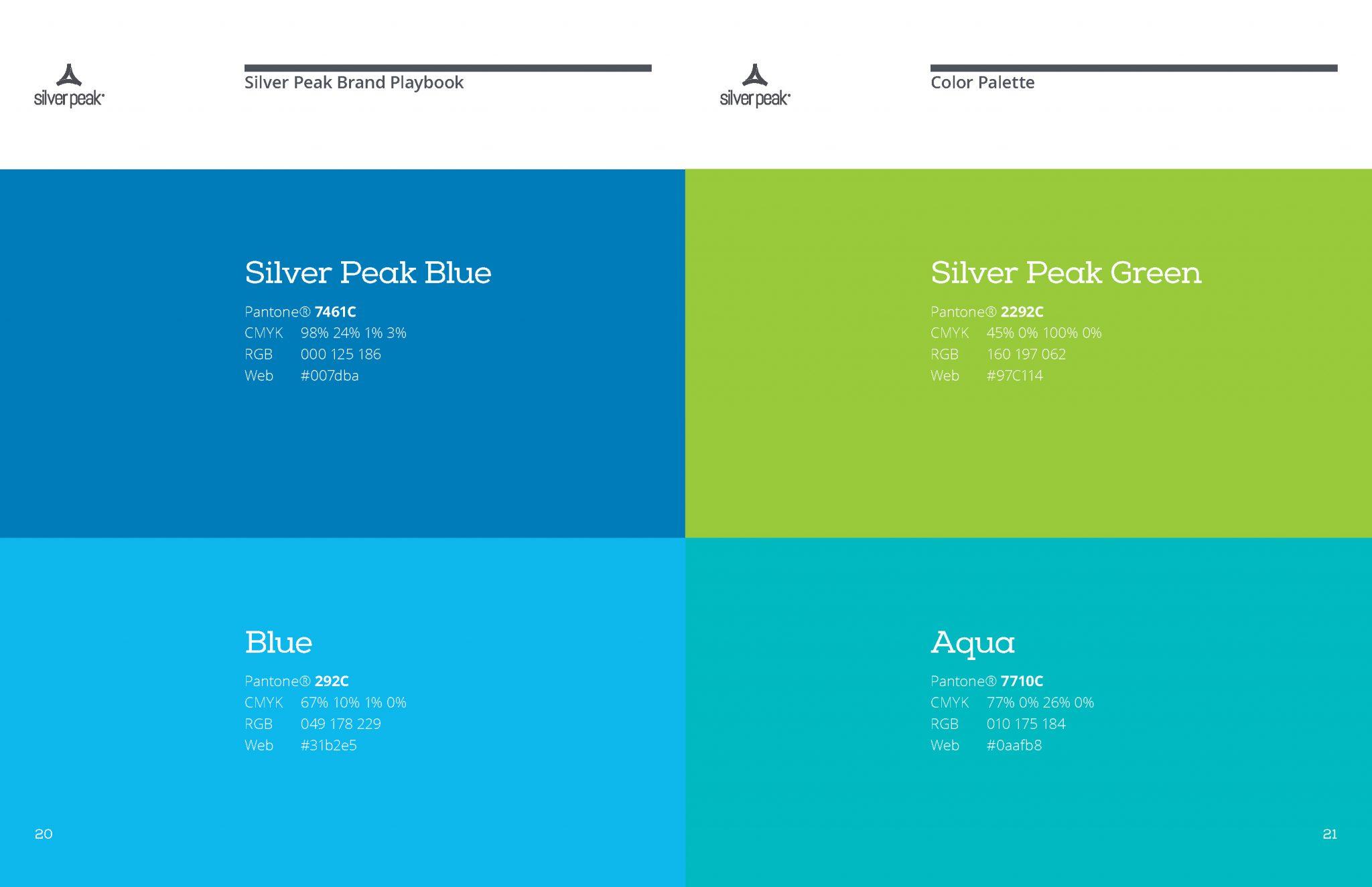Silver Peak Brand Book v-6.7-52-53_Page_11