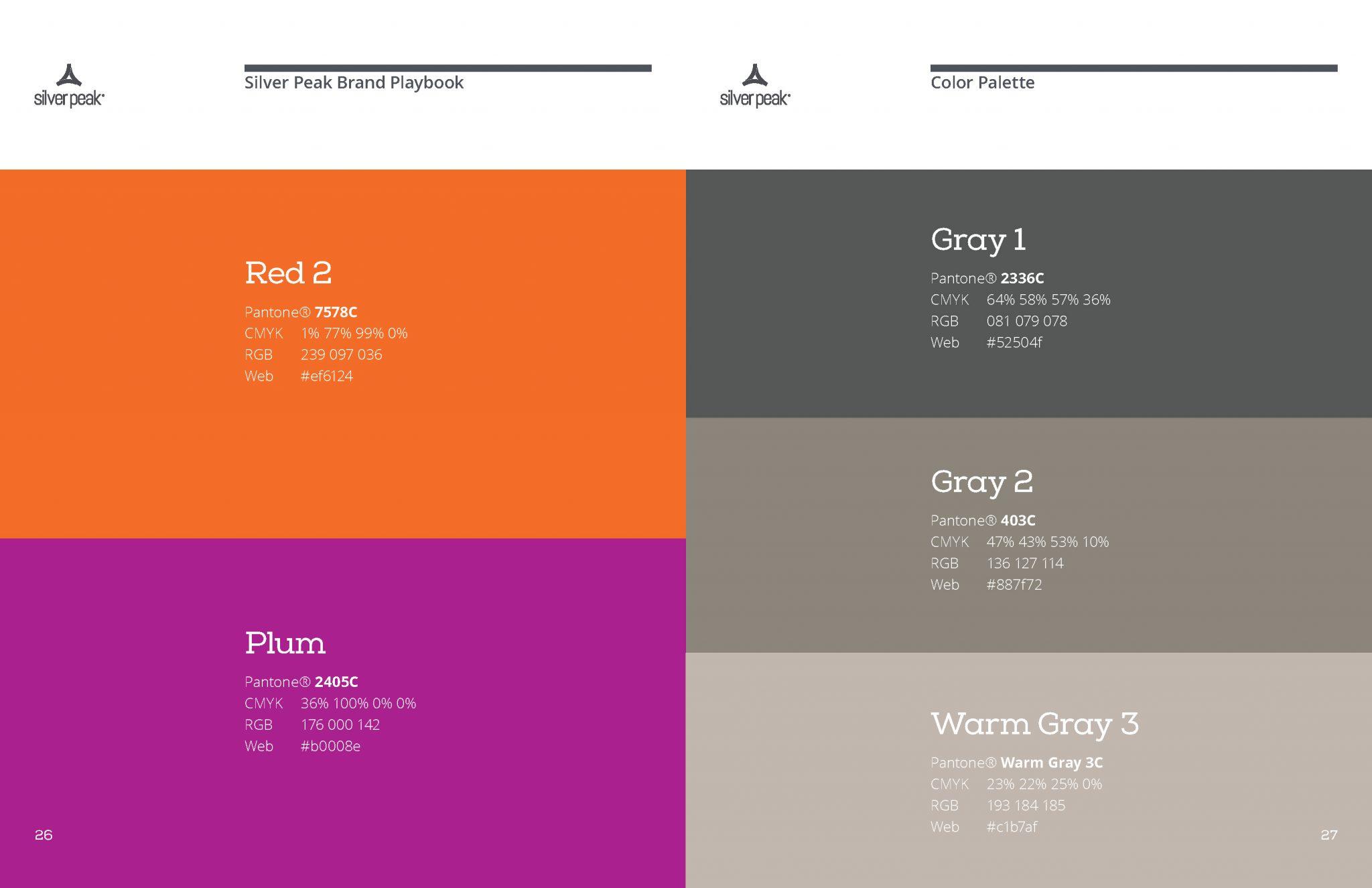 Silver Peak Brand Book v-6.7-52-53_Page_14