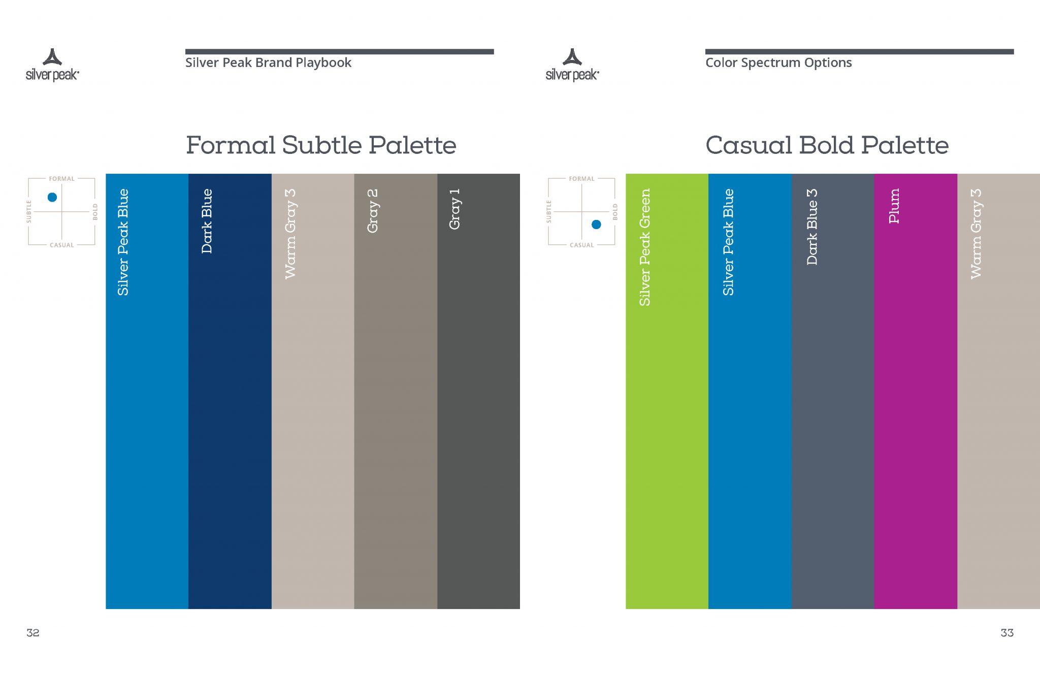 Silver Peak Brand Book v-6.7-52-53_Page_17
